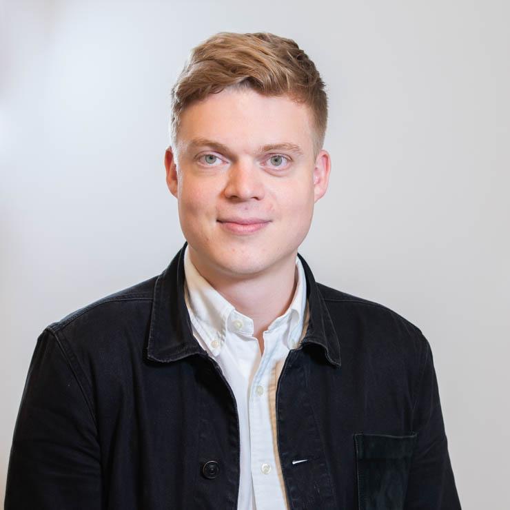 Rasmus Ny Sejer