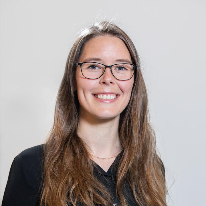 Anna Houe Sejersen
